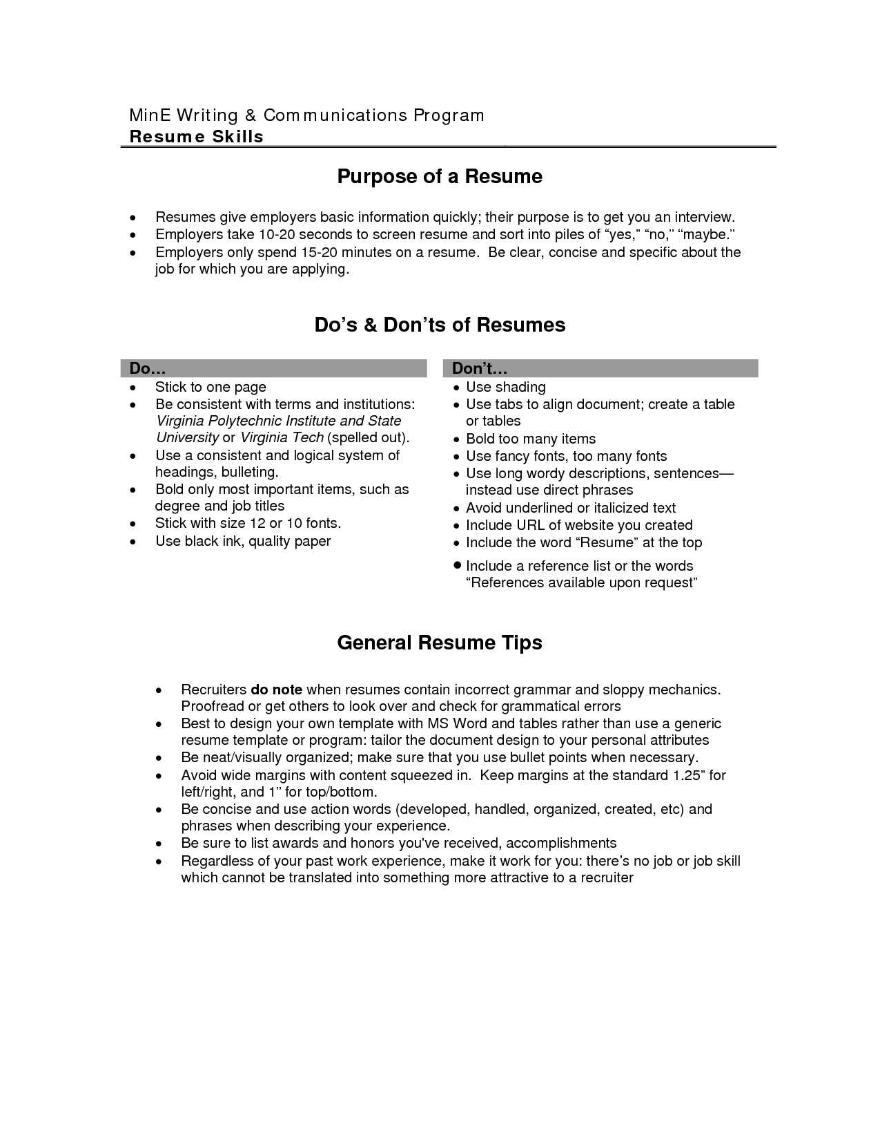 Good Objective For Resume Writing A Great Objective For Resume Good Objective Resume Yeni Mescale Objectives Resumes Your Outline Free Examples Blank Template Wizard Nice Effective Layout Professiona good objective for resume|wikiresume.com