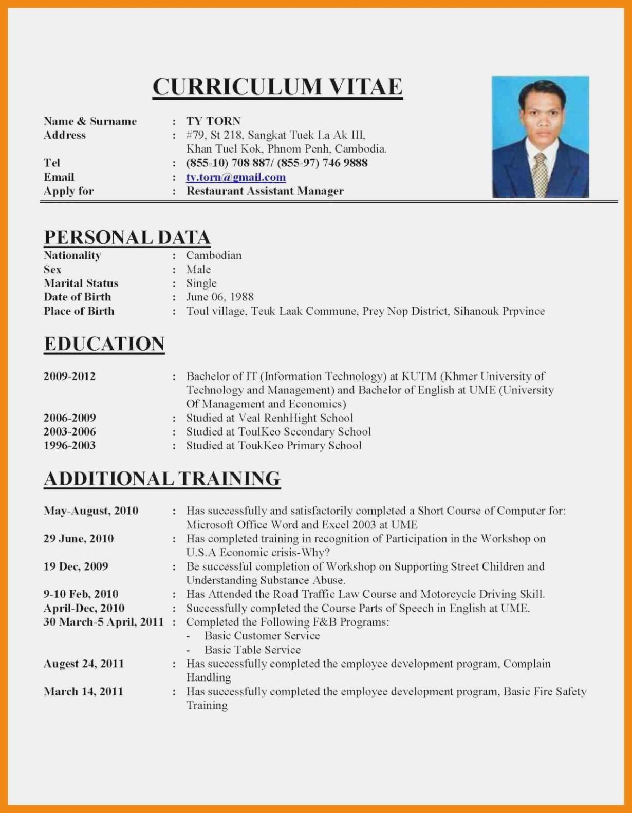 How To Do A Resume How Make Cv For Job Oklmindsproutco To Curriculum Vitae A Resume Hwo 15 How Do You Create A Resume how to do a resume|wikiresume.com