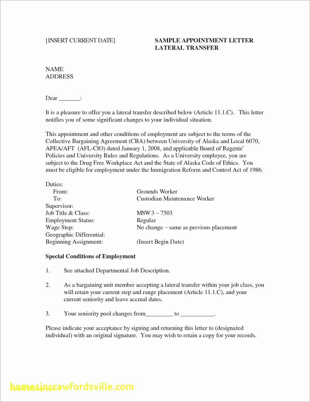 How To Spell Resume How To Spell Resume Best Of How Do You Spell Resume A Cover Letter Of How To Spell Resume how to spell resume|wikiresume.com