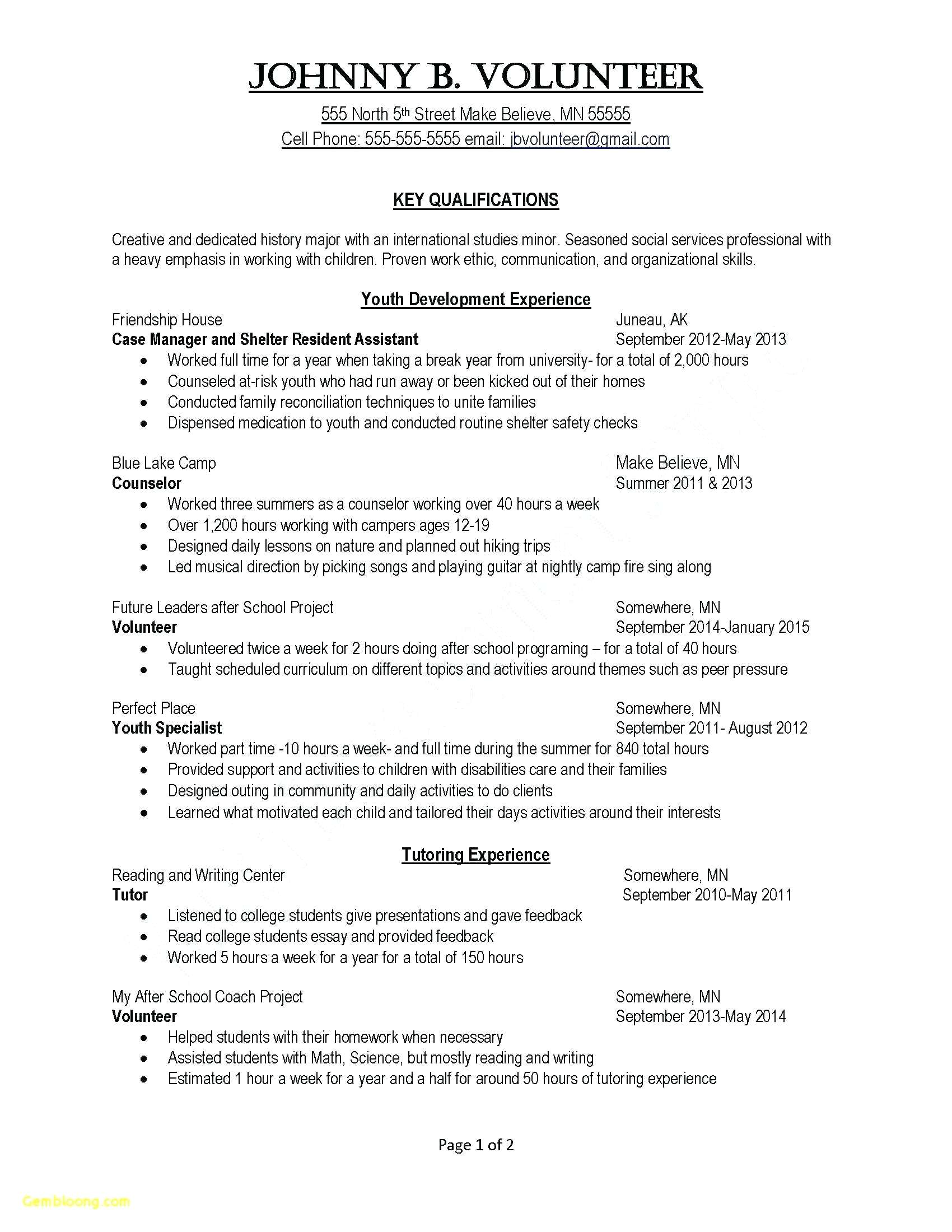 How To Type A Resume Entry Level Flight Attendant Resume Unique Writing A Job Cover Letter Sample Application Letters Social Worker Samples Free Template Word Reddit Attend 1 how to type a resume|wikiresume.com