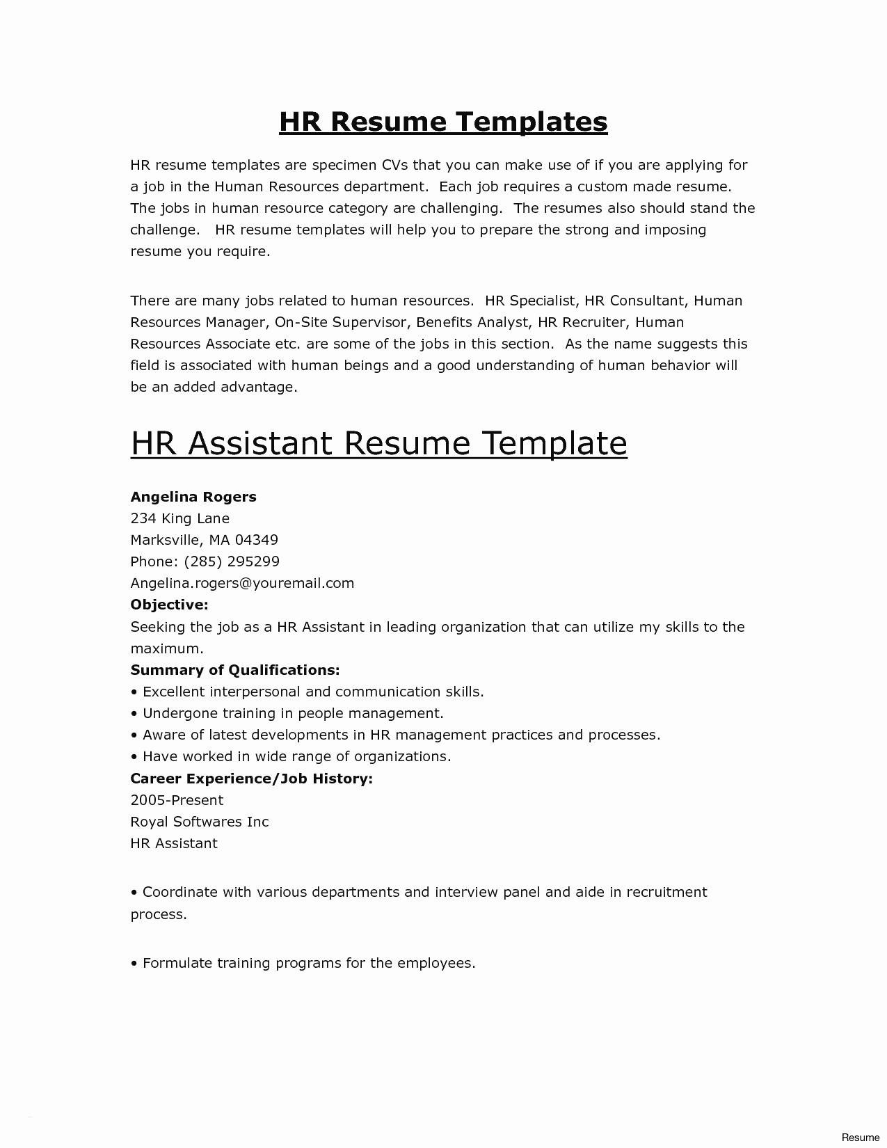 How To Type A Resume How To Type A Resume Unique How To Type A Resume Beautiful Self Employed Resume New Luxury Of How To Type A Resume how to type a resume|wikiresume.com