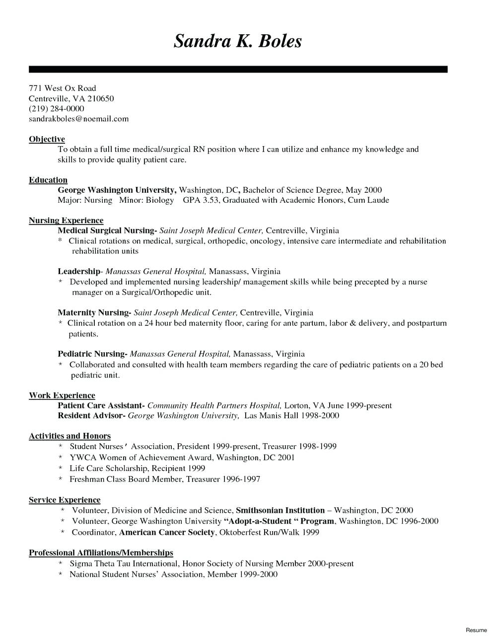 Nurse Cover Letter Sample Resume For Nurse Practitioner Student Awesome Gallery Pediatric Nurse Cover Letter Nursing Resume Examples With Clinical Of Sample Resume For Nurse Practitioner Student nurse cover letter|wikiresume.com