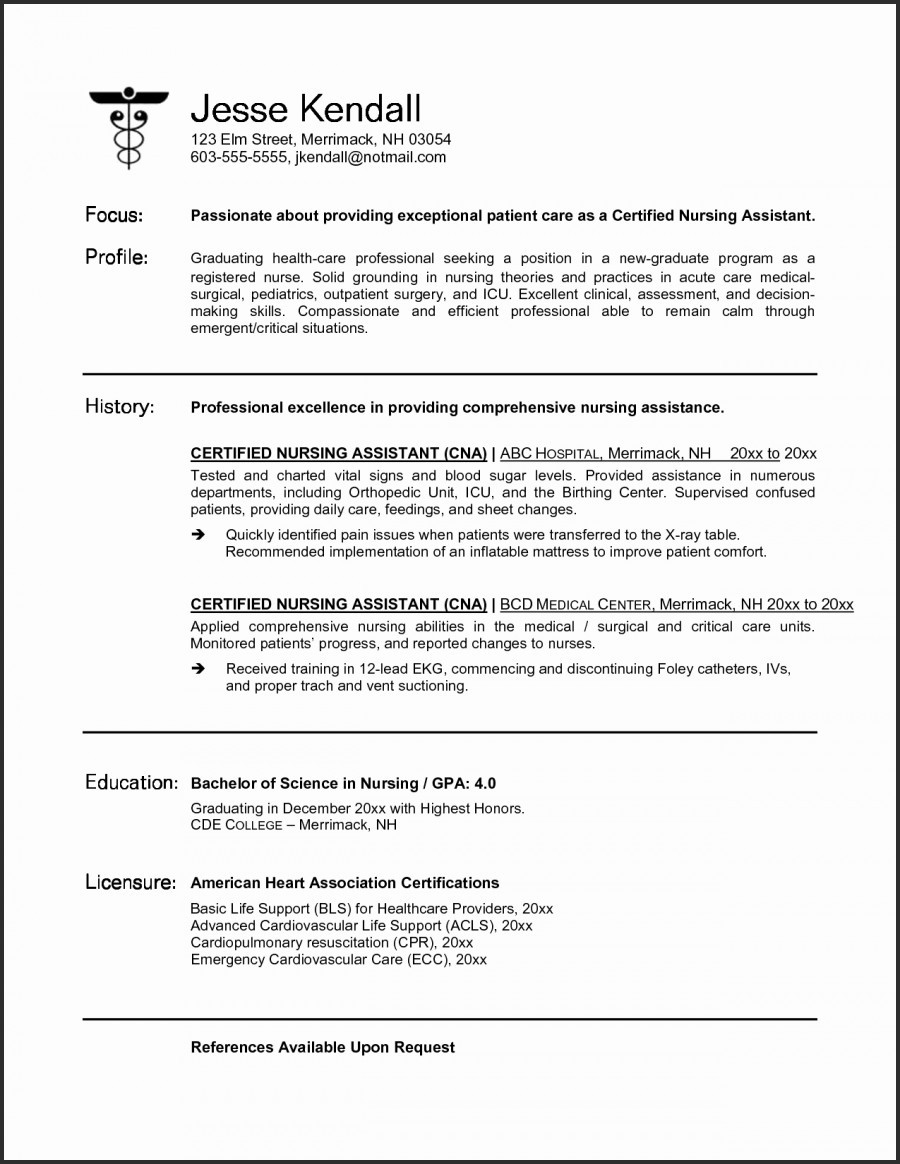 Nurse Resume Templates Labor And Delivery Nurse Resume Btsmmo Info Functional Resume