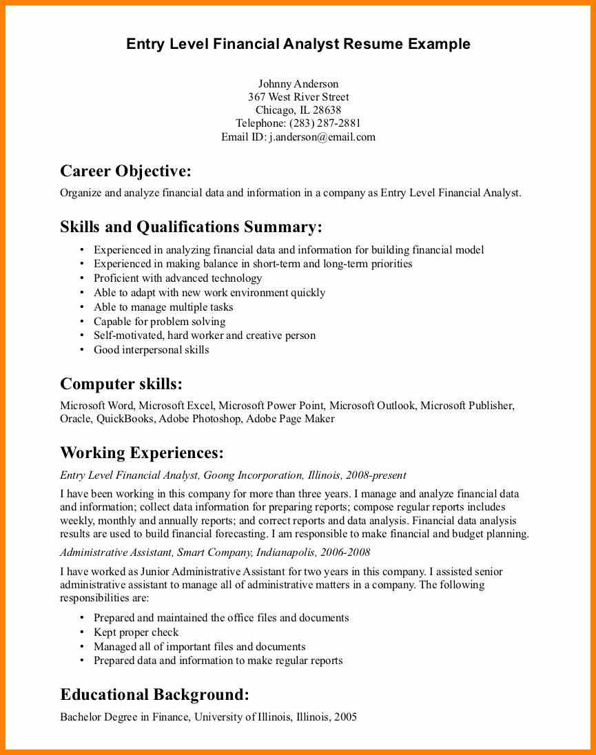 Objective For Resume General Objective Resume Resume Objective Examples Relocation Ixiplay Free General Basic Objective Resume Examples 1 objective for resume|wikiresume.com
