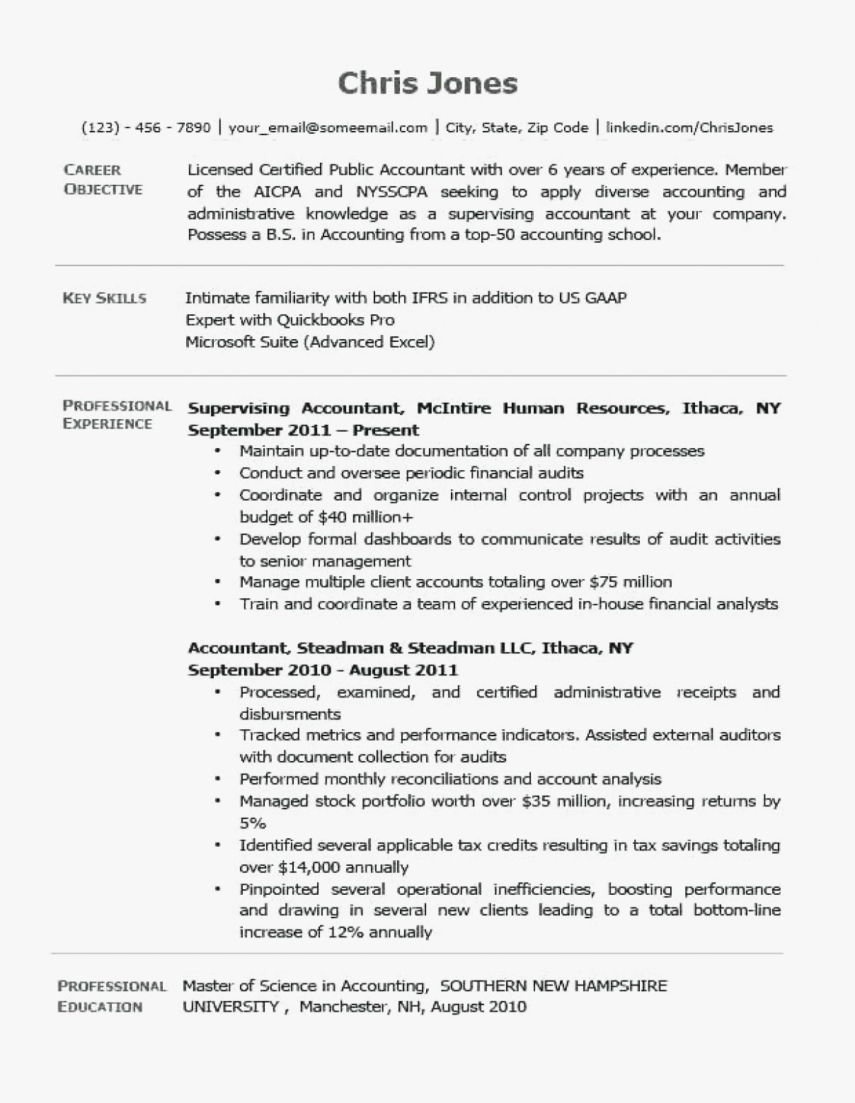 Objective For Resume Job Objective In Resumes Objectives Resume How Write A With No Experience Achievements For Examples Accomplishment Hr Career Full Or 1208x1558 objective for resume|wikiresume.com