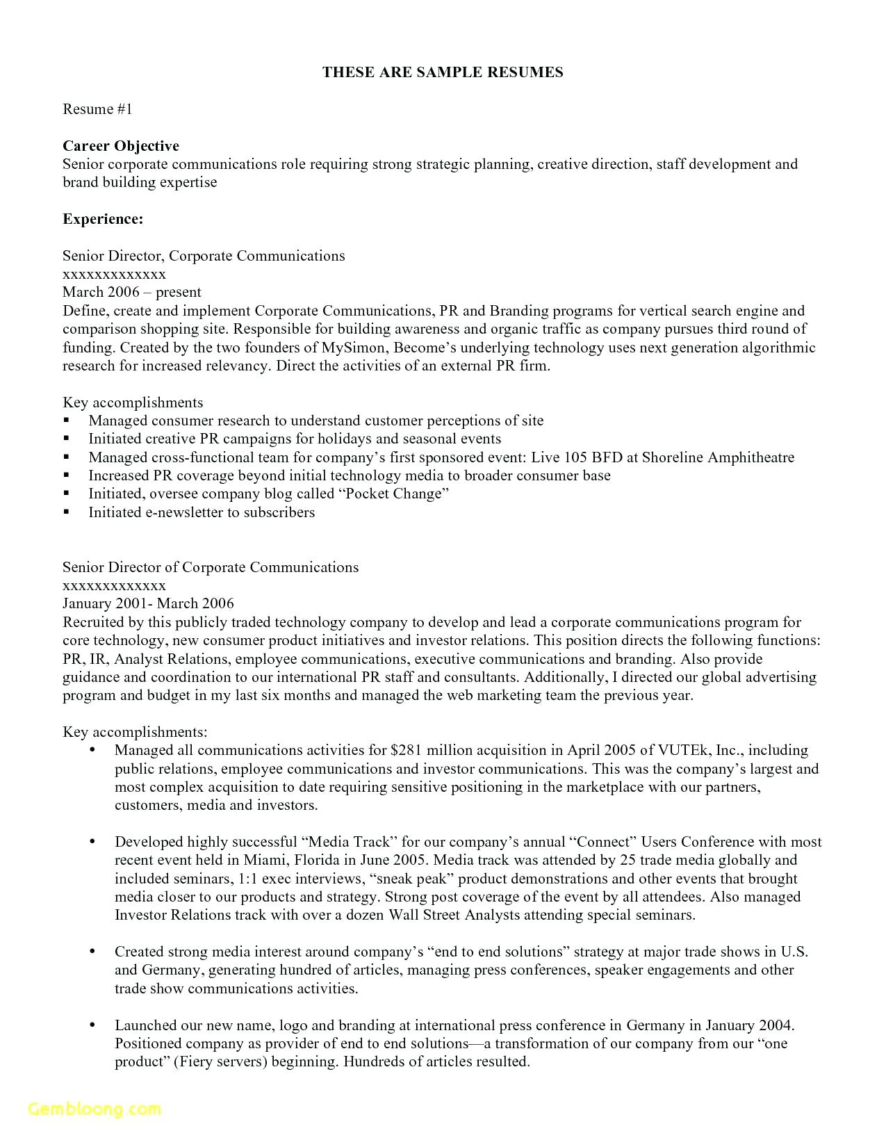 References For Resume How Where To Write Reference In Resume Writing A Job Page References
