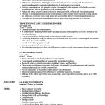 Registered Nurse Resume Icu Registered Nurse Resume Sample registered nurse resume wikiresume.com