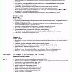 Registered Nurse Resume Registered Nurse Resume Template Free Specialized Med Surg Rn Resume Samples Of Registered Nurse Resume Template Free registered nurse resume wikiresume.com