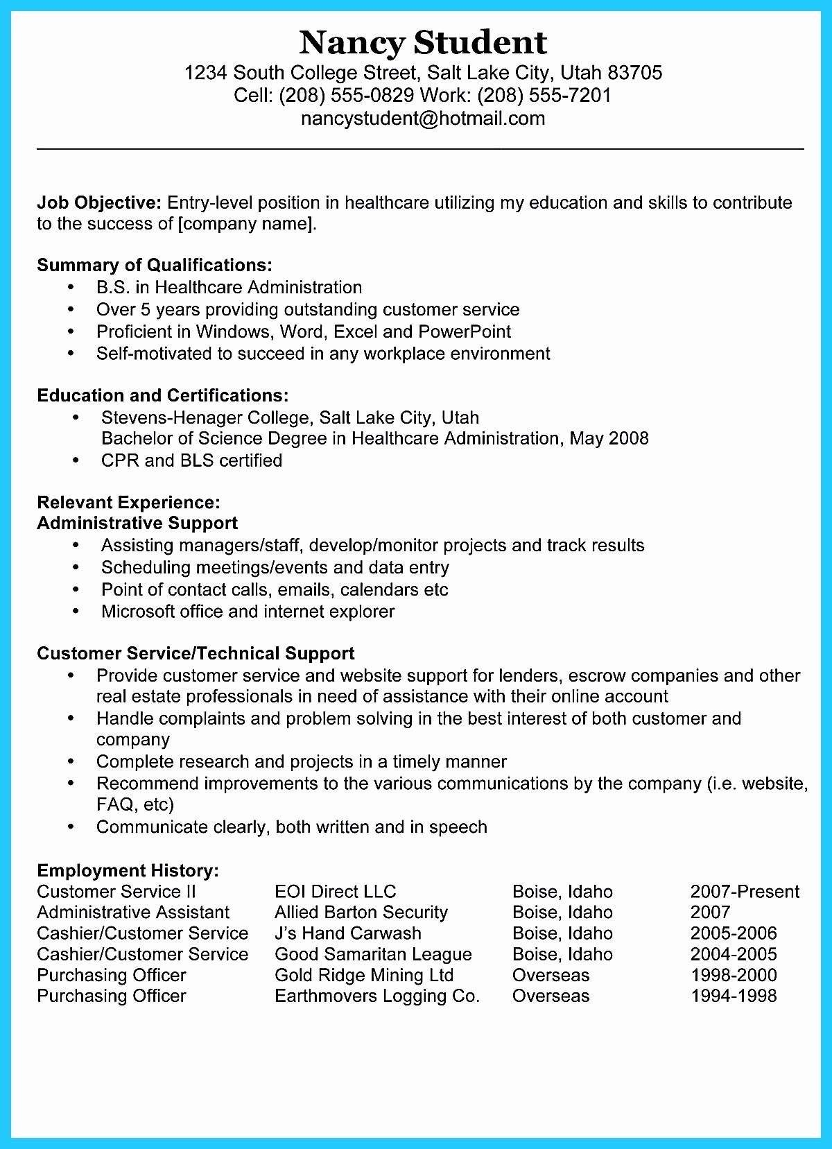 Resume Examples Office  Resume Samples Office Assistant New Summary For Administrative