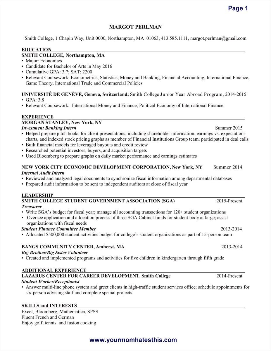 Resume For Graduate School Graduate School Resume Template Microsoft Word Sample Nursing Resume Template 34 New Grad Nursing Resume Template Resume Of Graduate School Resume Template Microsoft Word resume for graduate school|wikiresume.com