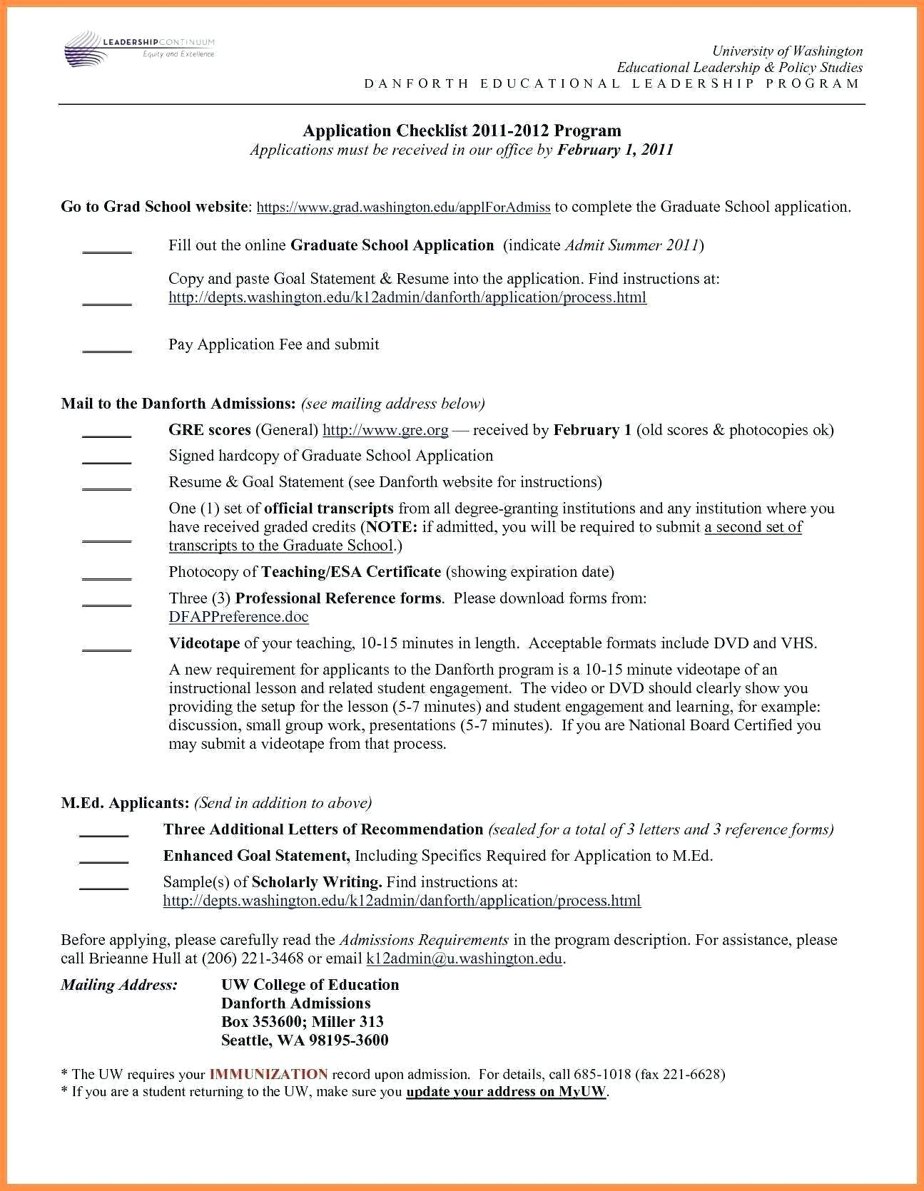 Resume For Graduate School References Resume Example Elegant Inspirational Examples Resumes Ecologist How To Put Graduate School Application resume for graduate school|wikiresume.com