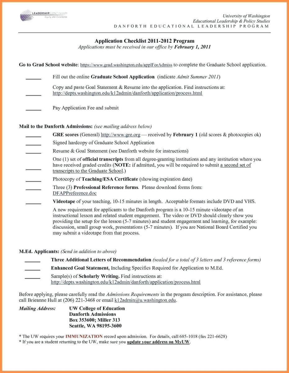 Resume For Graduate School References Resume Example Elegant Inspirational Examples Resumes Ecologist How To Put Graduate School Application resume for graduate school wikiresume.com