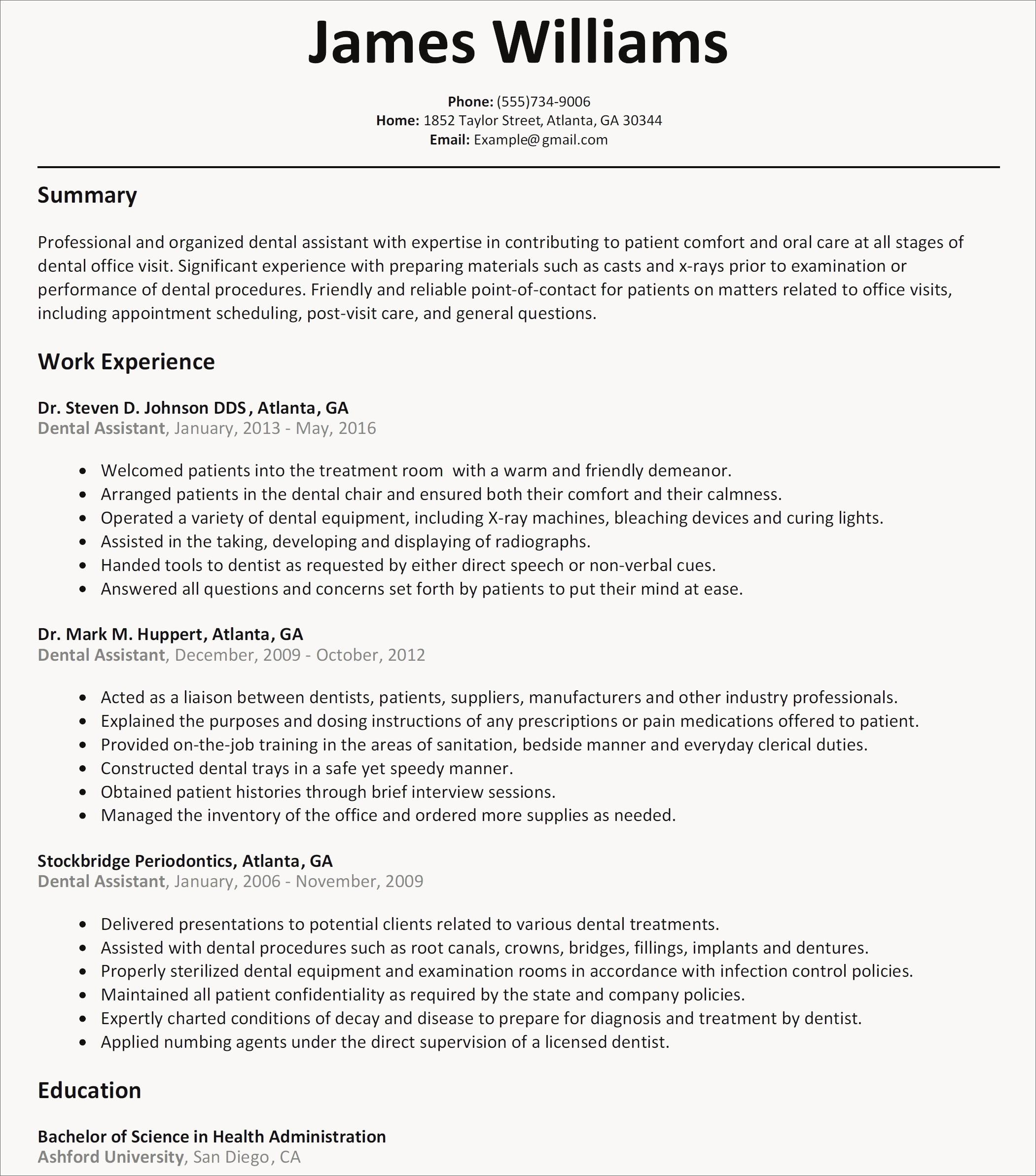 Resume Objective Example Receptionist Resume Objective Sample Resume Objective Examples Dental Receptionist Inspiring S Of Receptionist Resume Objective resume objective example wikiresume.com
