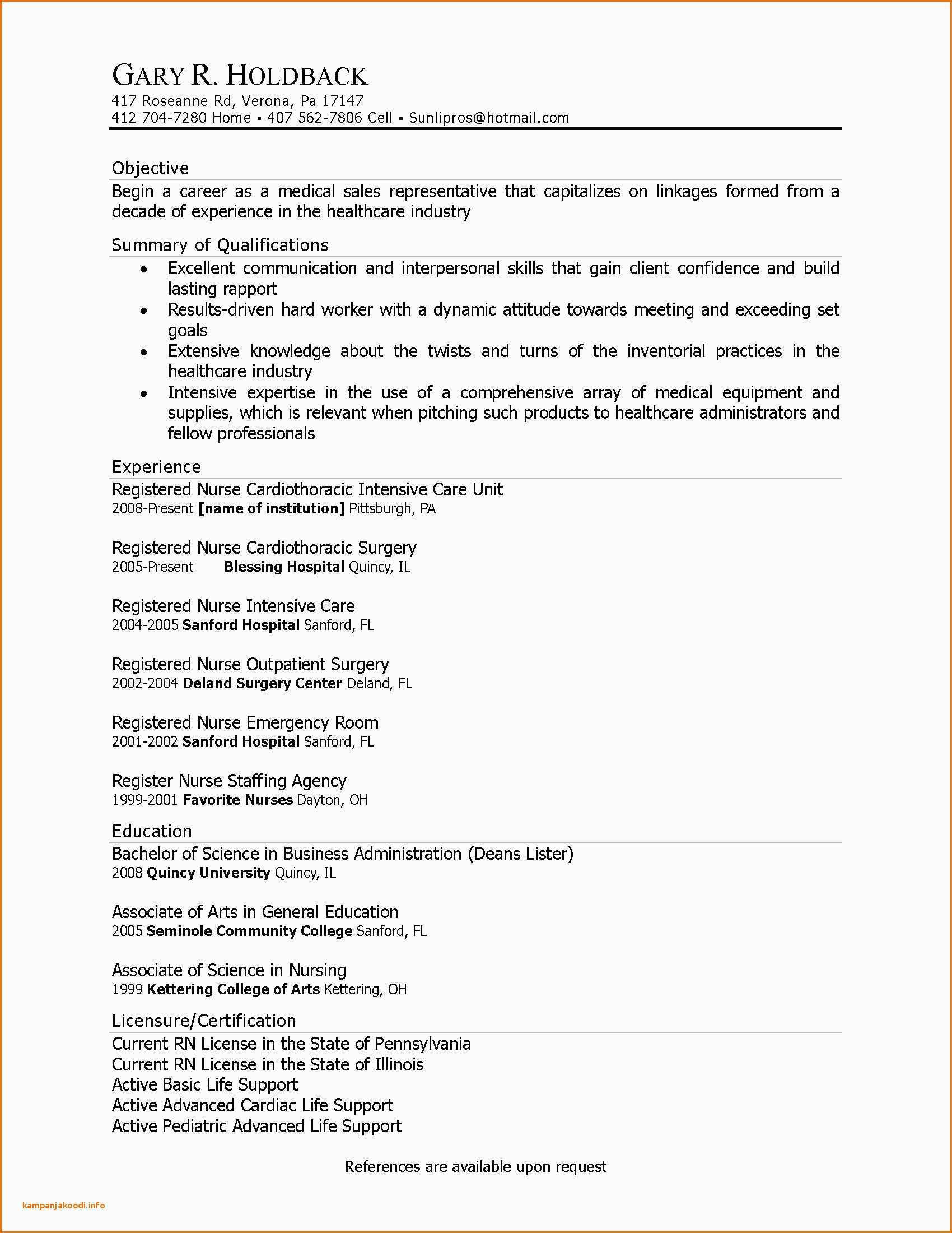 Resume Objective Statement Objective Example For Resume Icu Nurse Resume Objective Examples Luxury Best Charge Nurse Resume Of Objective Example For Resume resume objective statement wikiresume.com