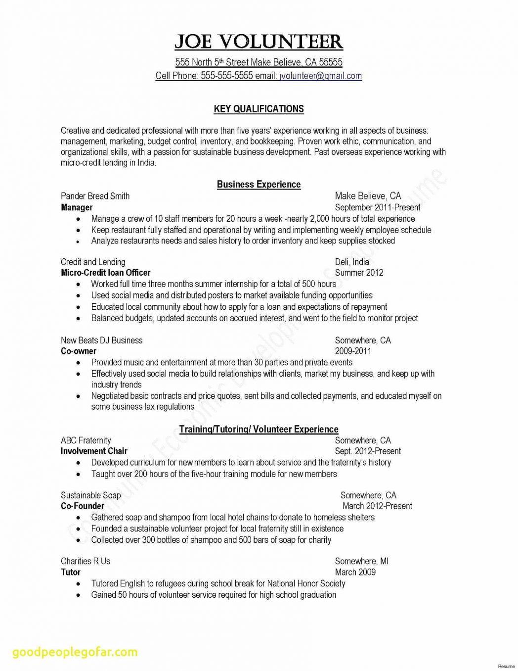 Resume Objective Statement Quality Inspector Kizi E Best Of 99 Control Automotive Sample Samples Assurance Cv Objective Example 1048x1356 resume objective statement wikiresume.com