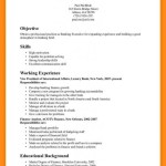 Resume Skills Examples  11 12 Skills On A Resume Examples Lascazuelasphilly