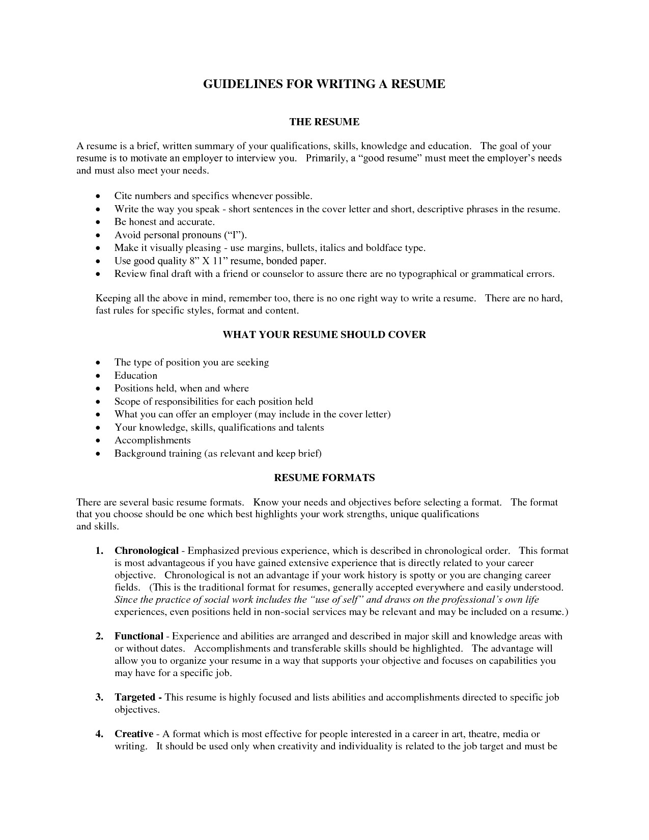 Resume Summary Examples Resumes Professional Summary Examples Resume To Inspire You How