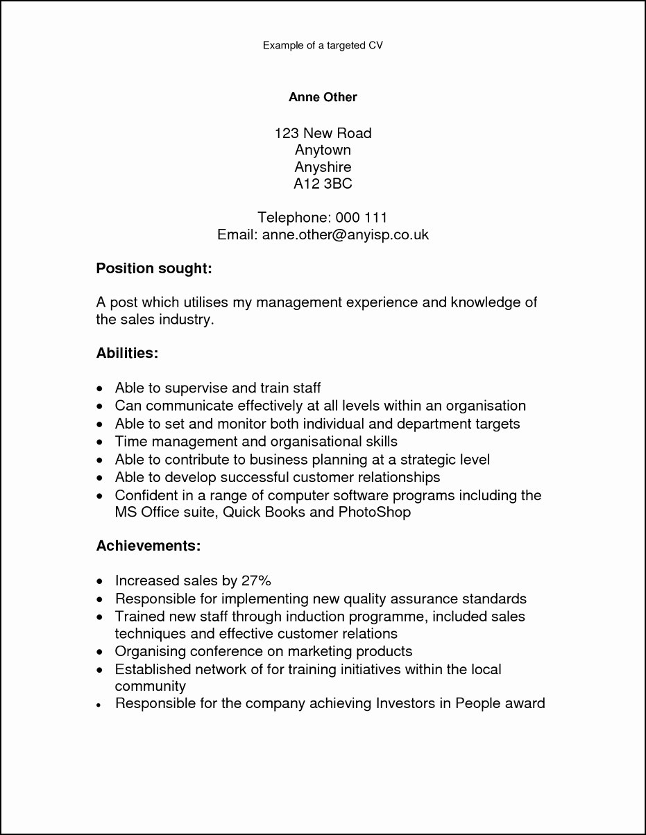 Resume Tips Skills Skills And Abilities Resume Examples Earpodco