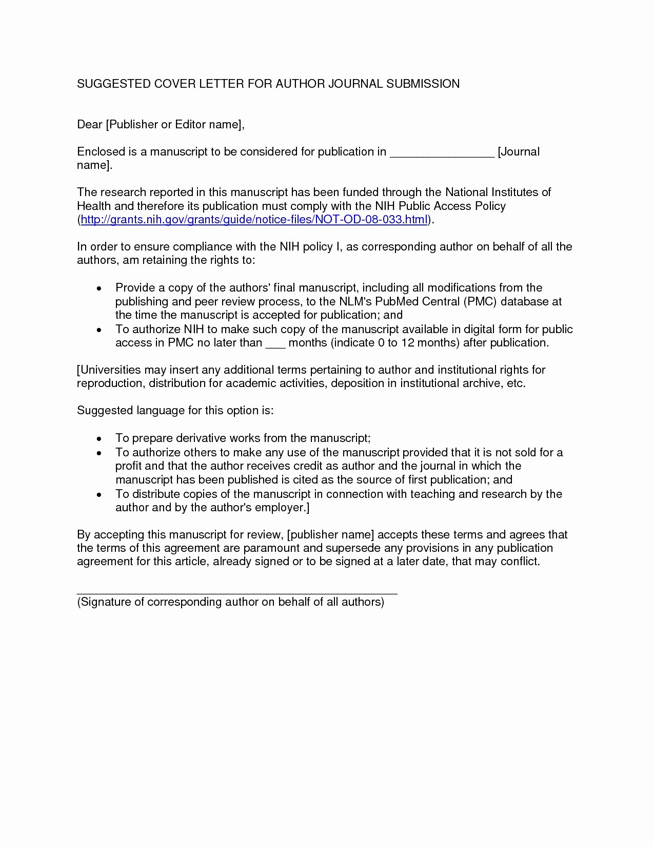 Resume Words To Use Examples Of Really Good Resumes Words To Use For Resume Beautiful
