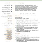 Sales Resume Examples Retail Sales Associate Resume Example Template sales resume examples wikiresume.com