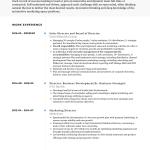 Sales Resume Examples Sales Cv Examples Air sales resume examples wikiresume.com