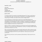 Sample Cover Letter For Resume 2060208v1 5b9c190c46e0fb0025e4d6ae sample cover letter for resume|wikiresume.com