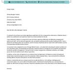 Sample Cover Letter For Resume Entry Level Nurse Cover Letter Example Template sample cover letter for resume|wikiresume.com
