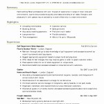 Sample Objective For Resume Resumeive Career Change Samples Valid Sampleives For Changers sample objective for resume wikiresume.com
