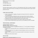 Sample Objective For Resume Thebalance Resume 20635951 5bb51f1ac9e77c00513a96cd sample objective for resume wikiresume.com