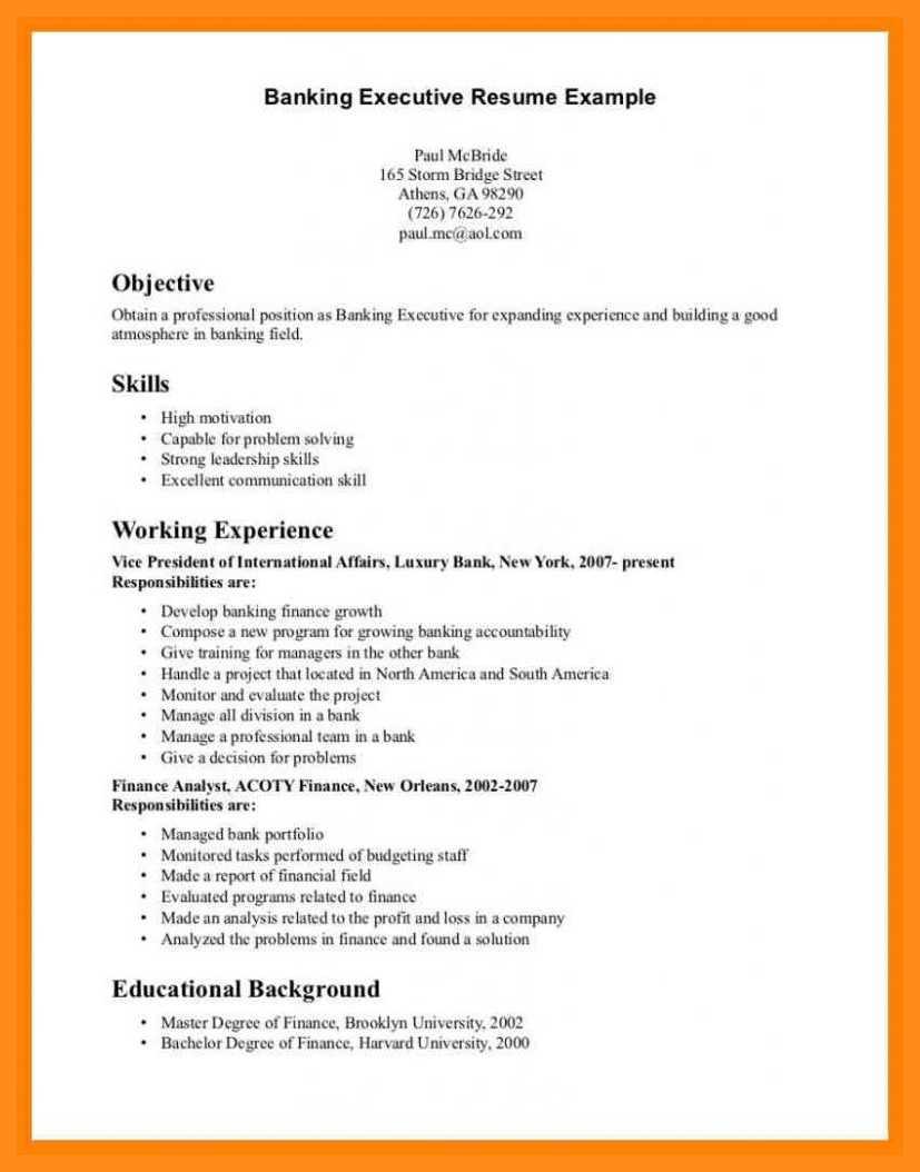 Skills For A Resume Skills On A Resume Examples Skills On Resume Skills Resume Examples Beautiful Good Resume Examples Best Resume Skills Examples 797x1024 skills for a resume wikiresume.com