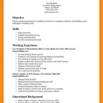 Skills For A Resume Skills On A Resume Examples Skills On Resume Skills Resume Examples Beautiful Good Resume Examples Best Resume Skills Examples 797x1024 skills for a resume|wikiresume.com