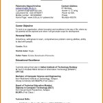 Skills To List On Resume Personal Skills List Resume Doc672870 Personal Skills Resume Personal Attributes Resume Personal Skills For A Resume skills to list on resume wikiresume.com
