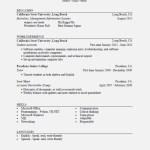 Skills To List On Resume Skills For Resume List Examples Writing Resume Sample List Of Resume Resume Skills List Examples skills to list on resume wikiresume.com