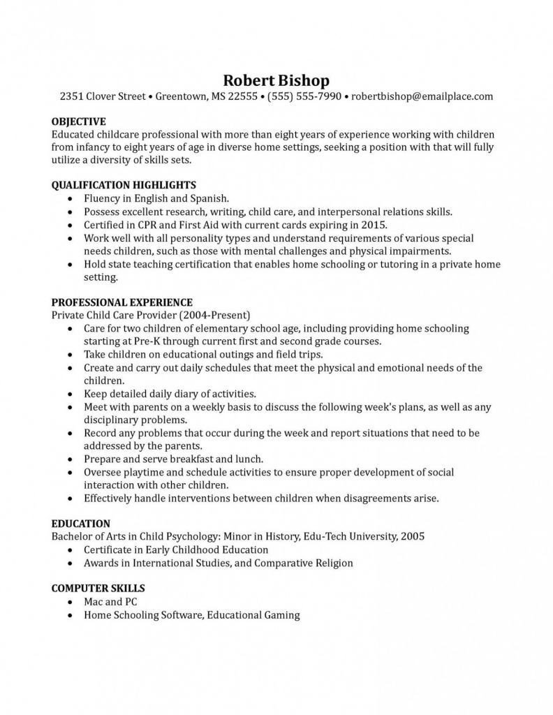 Skills To Put On A Resume Awards To Put On Resume Best Of Skills To Add Resume Sample Skills To Put Resume For Of Awards To Put On Resume skills to put on a resume|wikiresume.com