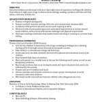 Skills To Put On A Resume Awards To Put On Resume Best Of Skills To Add Resume Sample Skills To Put Resume For Of Awards To Put On Resume skills to put on a resume wikiresume.com