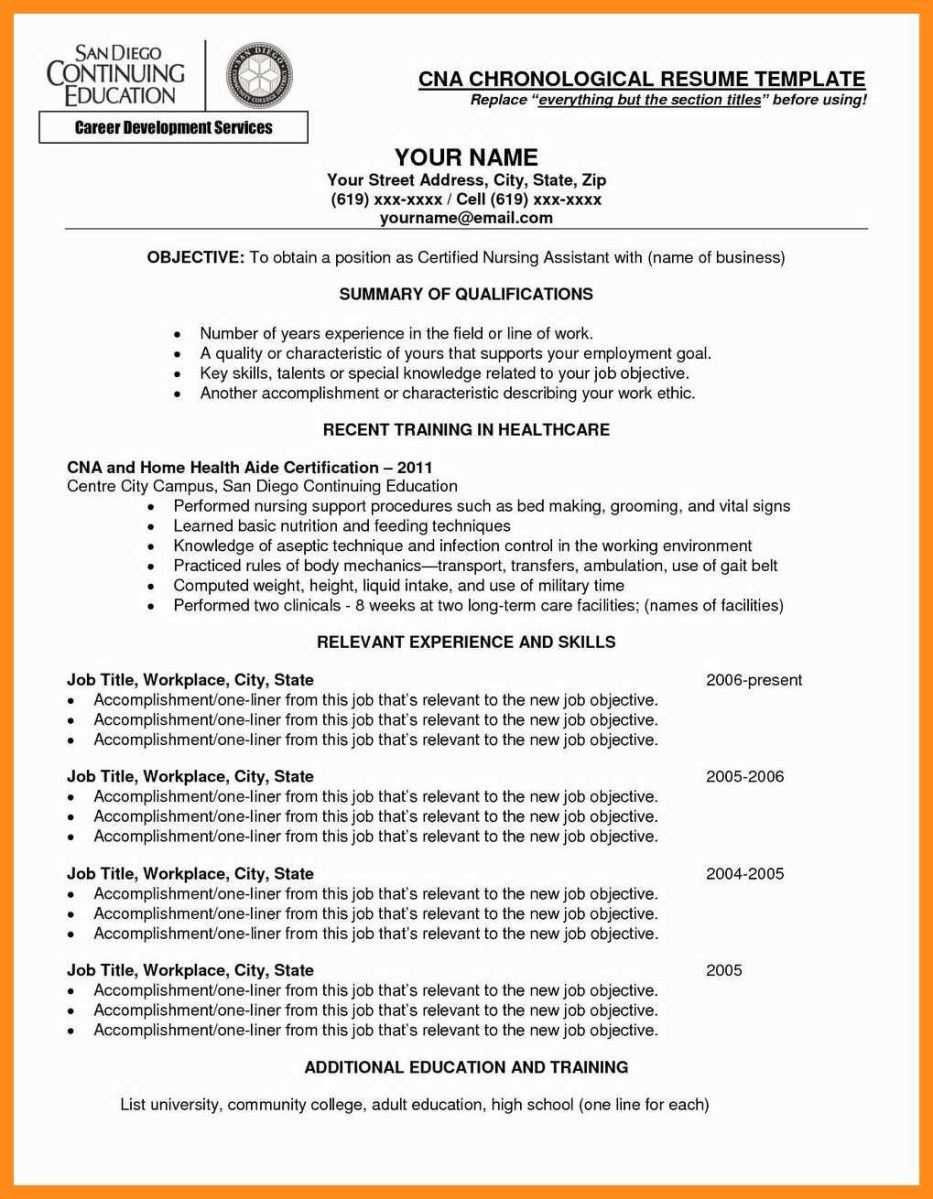 Skills To Put On A Resume Nursing Skills To Put On A Resume Examples Of Nursing Skills For Resume Beautiful Good Skills To Put Resume Resumes Fieldstation Co What List Best Of Examples Of Nursing Ski skills to put on a resume|wikiresume.com