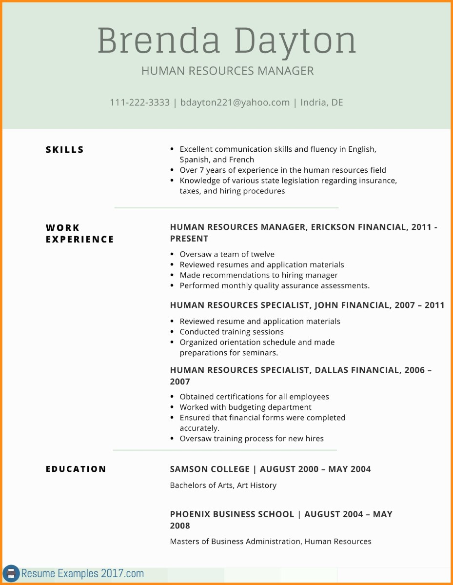 Skills To Put On A Resume Skill Examples To Put On A Resume Customer Service Skills To Put On Resume Elegant Skills To Put Resume Best Resume Examples 0d Skills Examples Of Customer Service Skills To skills to put on a resume|wikiresume.com