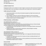 Social Work Resume 2060120v1 5bc8834346e0fb0026544168 social work resume|wikiresume.com