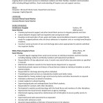Social Work Resume Hospitalsocialworker Page 001 social work resume|wikiresume.com