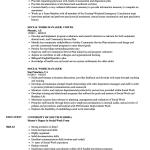 Social Work Resume Social Work Manager Resume Sample social work resume|wikiresume.com