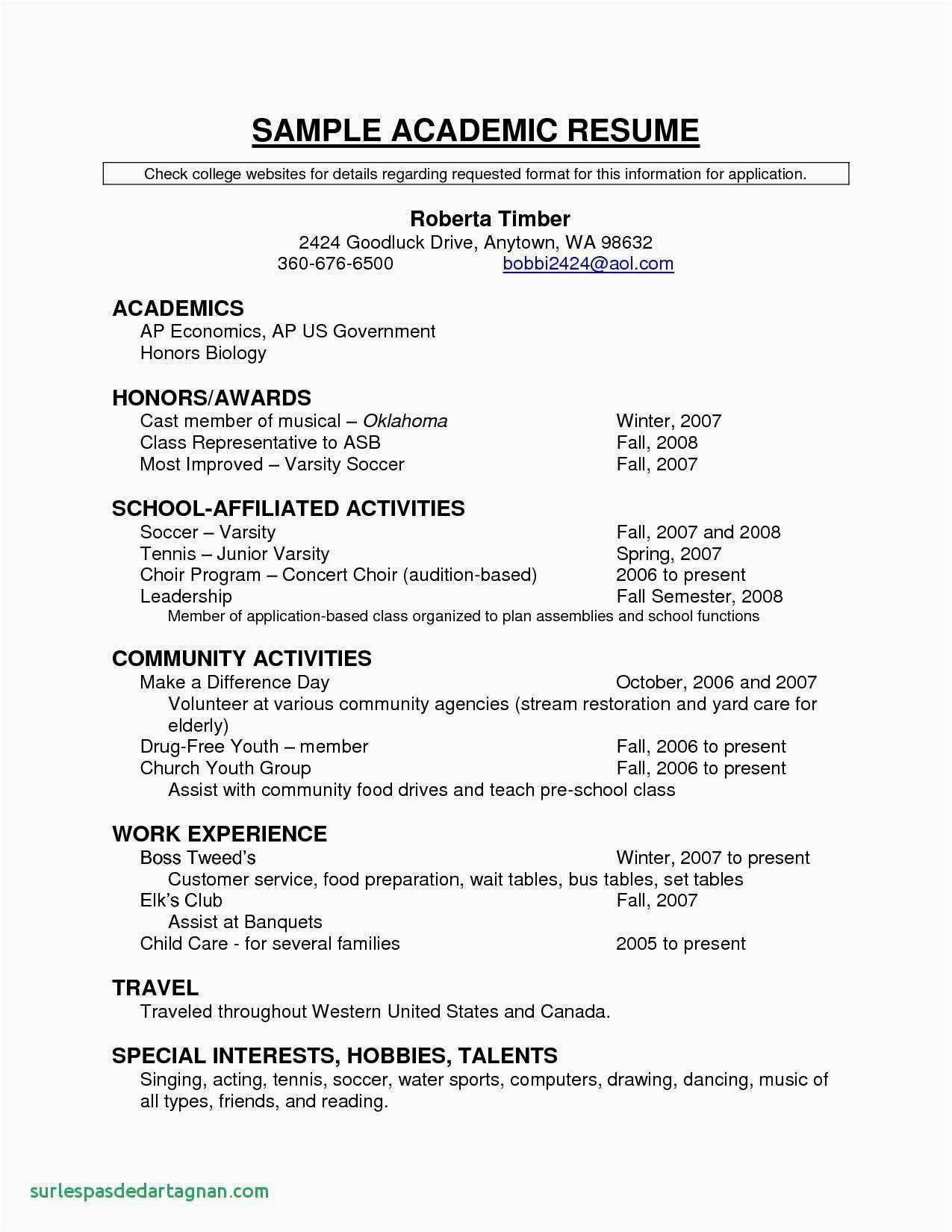 Teaching Cover Letter Examples - wikiresume.com