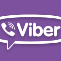 Viber Free Messenger