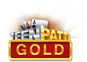 Teen Patti Gold-The Free Game
