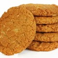 Anzac Biscuits Full Recipe
