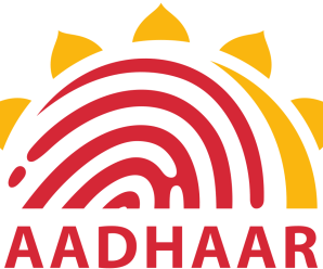 How To Download Aadhar Card Without Enrollment Number