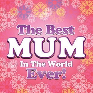 Best Good Night Quotes For Mother