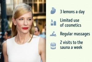 Cate Blanchett, 47