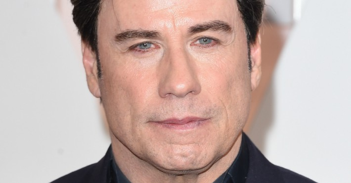 John Travolta Is The Latest Celebrity To Be Accused Of Sexual Abuse Claims