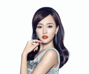 Tiffany Tang (Tang Yan) Biography, Profile & Fact