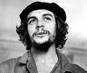 Che Guevara Biography, Profile And Quotes